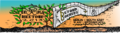 Bannerdrawing-KB-COLOR-web.png