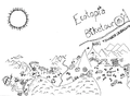 Ecotopia2012drawing.png