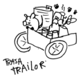 Trash trailer.png